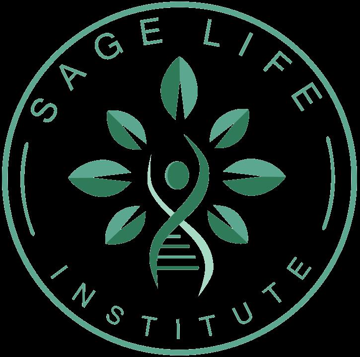 Sage Life Institute